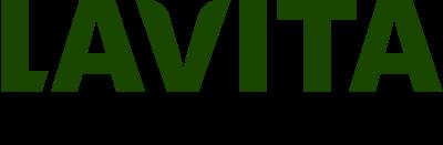 LAVITA – Giải pháp gia công dược mỹ phẩm trọn gói